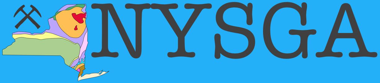 NYSGA Online Logo